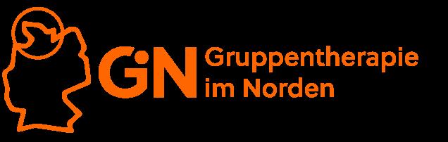 Gruppentherapie im Norden